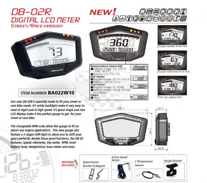 koso db02 r 360 360 motoshop miramoto