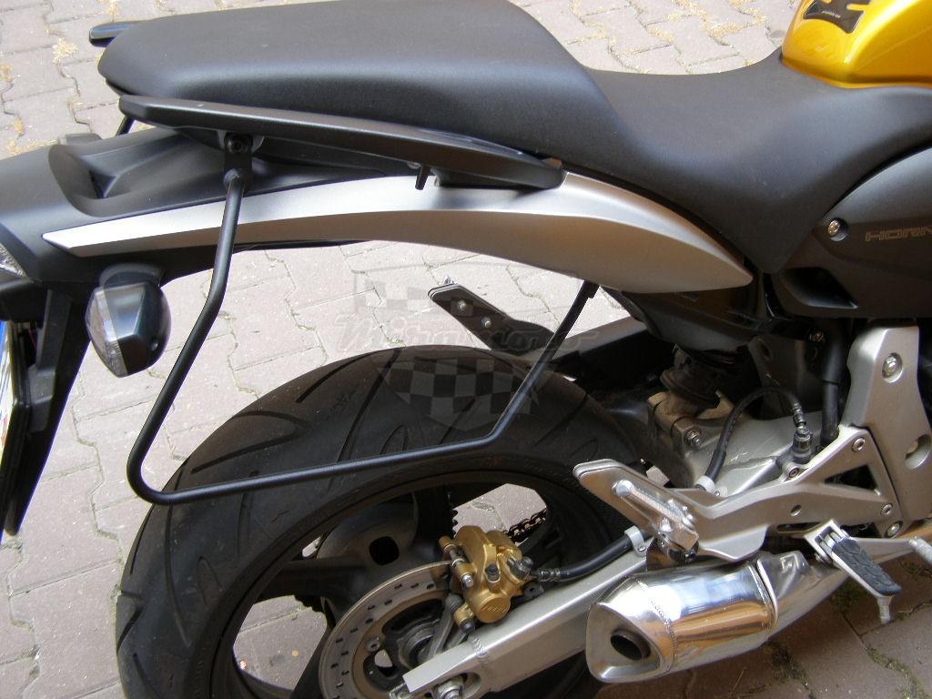 Kappa TK219 Moto
