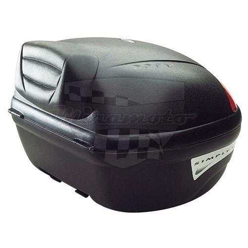 Regulátor dobíjení Electrosport Honda VTX 1300 R/S/C