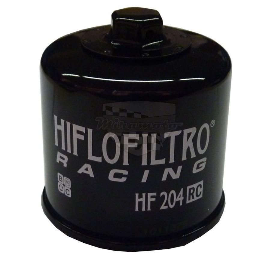 Honda SH300i 7,8,9,A,B,C 07-12 HiFlo Oil Filter HF204 ABS