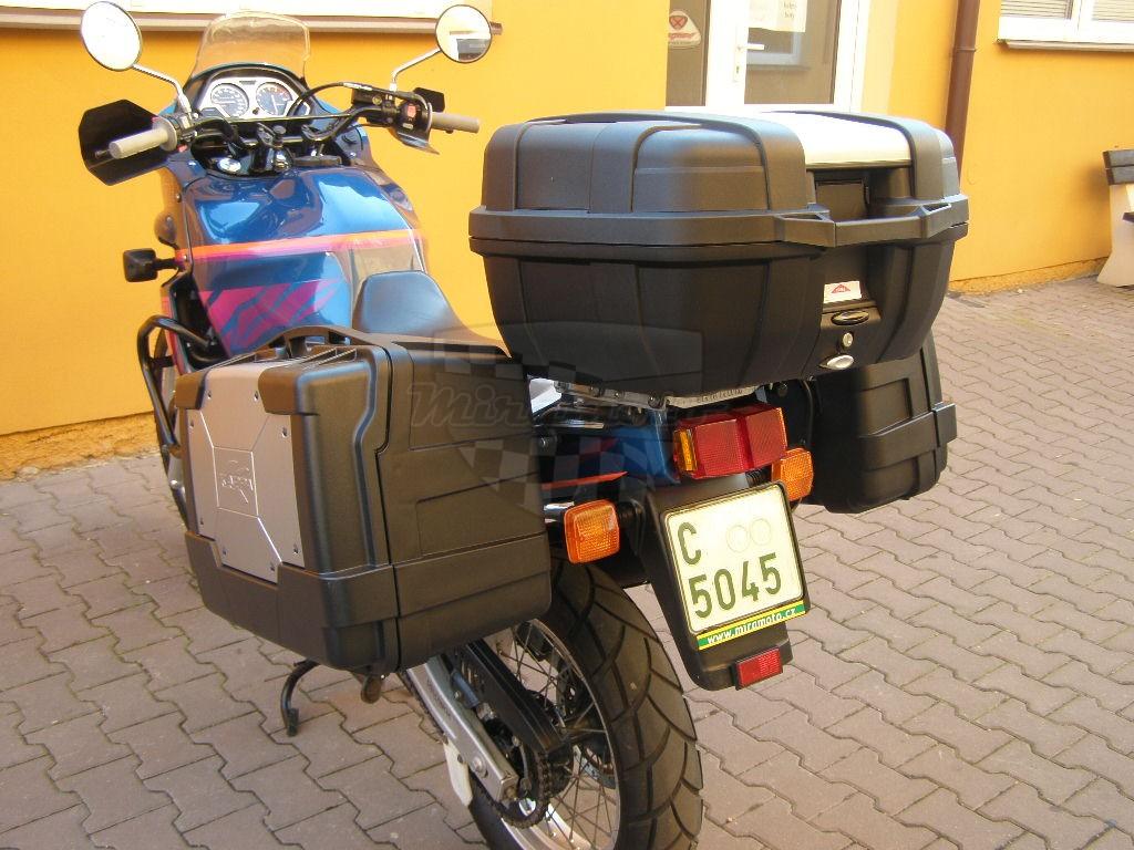 ed665504191 Kappa KGR 46 Monokey | Motoshop Miramoto - Již od roku 1993