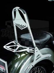 Kapoty > plexi štíty > Ermax Plexi Ermax Honda CBR 929 RR
