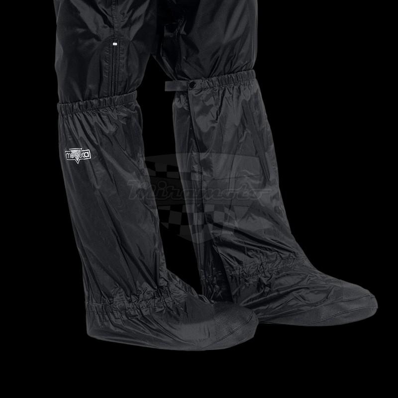 Oblečení do deště 78837df4bb
