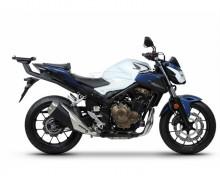 Montážní sada Top Master SHAD H0CB59ST Honda CB 500 R 19-20