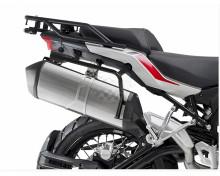 Montážní sada 3P systém B0TX58IF Benelli TRK 502 X