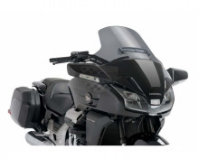 Windscreen TOURING 7005H smoke Honda CTX 1300 14-17