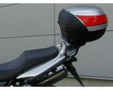 Montážní sada Top Master SHAD H0CB13ST Honda CB 1300 03-09