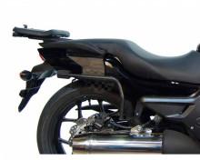 Montážní sada 3P systém H0CT74IF Honda CTX 700 12-18