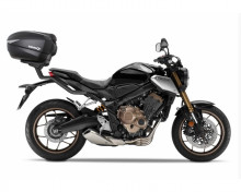 Montážní sada Top Master SHAD H0CB69ST Honda CB 650 R 19-