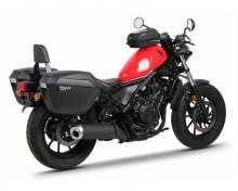 Montážní sada 3P systém H0RB57IF Honda CMX 500 Rebel 17-19