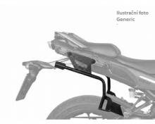 Montážní sada 3P systém H0NG77IF Honda NC 750 Integra 16-18