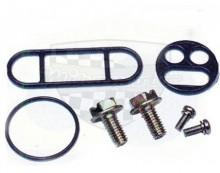 Sada pro repasi palivového kohoutu FCK-22 Yamaha , Kawasaki