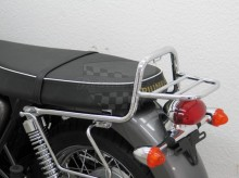 Fehling nosič zadní 6076 Triumph Bonneville SE,T100, Scambler