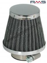 Závodní vzduchový filtr RMS 100601040