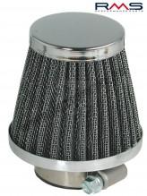 Závodní vzduchový filtr RMS 100601030