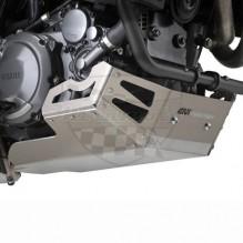 Kryt motoru Givi Yamaha XT 660 Z Tenere 08-14 RP 2105
