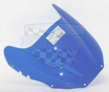 Plexi MRA Racing Yamaha YZF 750 R