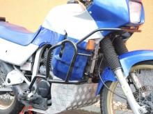 Padací rám RD Moto CF45KD Honda XLV 600 Transalp 88-92