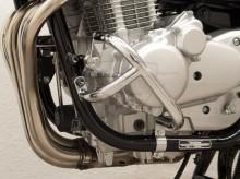 Padací rám Fehling 6113 Honda CB 1100 EX/RS 13-18