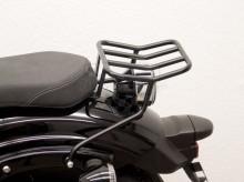 Fehling nosič zadní 6132 Yamaha XV 950 R 14-
