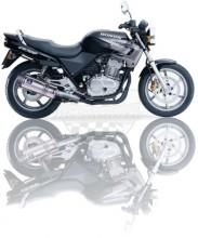 Výfuk Ixil Honda CB 500 93-04 OH 6031