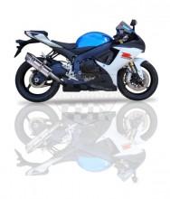 Výfuk Ixil Suzuki GSX-R 750 11-15 OS 8064 VSE