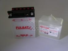 Baterie Fulbat YB14L-A2