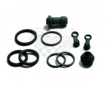 Opravná sada brzdového třmenu BCR-114 Honda XLV 1000, VFR 800, GL 1800
