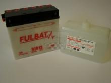Baterie Fulbat 51913