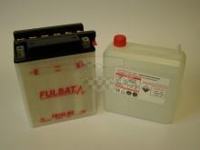 Baterie Fullbat YB14L-B2