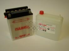 Baterie Fulbat YB14-A2