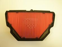 Vzduchový filtr Hiflofiltro HFA 1619 Honda CBR 600 Fi 01-08