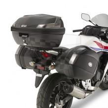 Nosič na boční kufry Kappa K 33N KLX 1119 Honda CB 500 F/R 13-15