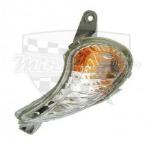 Blinkr 11757 Suzuki GSX-R 1300 Hayabusa 08-13