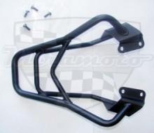 Topcase nosič zadního kufru Honda CB 500 F/R 13-15 KR 1119