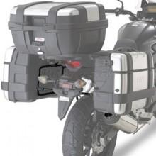Nosič bočních kufrů Kappa Honda CB 500 X 13-15 KL 1121