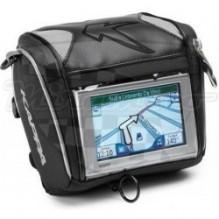 Držák na GPS na řidítka Kappa RA 305