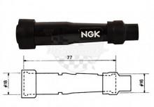 Fajfka NGK SB05F