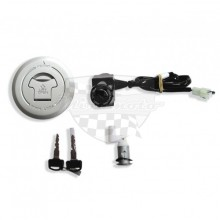 Sada klíčů na Honda CBR 125 Vicma 8008