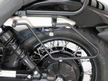 Držák bočních brašen-podpěry 7642 Fehling Honda VT 750 Spirit Black