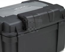 Opěrka zad Kappa K 632 / K632 na kufr KGR 33 , KGR 46