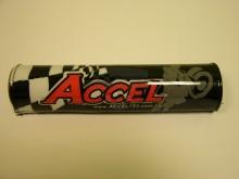 Kryt hrazdy Accel