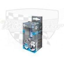 Žárovka Tungsram Sportlight H4 12V-60/55W +50% 50440SPU