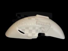 Přední blatník GFK Honda CBR 900 RR 96-99