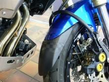 Prodloužení předního blatníku Yamaha XT 1200 Z Superténéré 052100