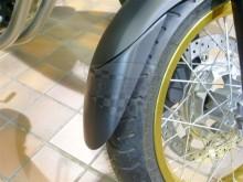 Prodloužení předního blatníku Yamaha XT 660 X 04-10 052220