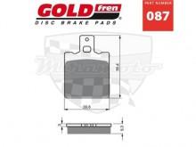 Goldfren 087