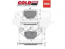 Goldfren 094
