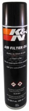 KN Air Filter oil spray  400ml 99-0516 olej na filtry
