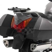 E215 horní plotna Honda ST 1300 Pan European (02-14) pro MONOKEY